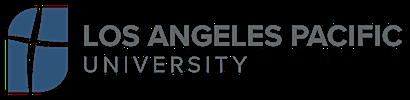 LA Pacific University