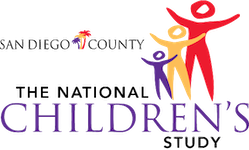National Children's Study