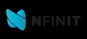 Nfinit